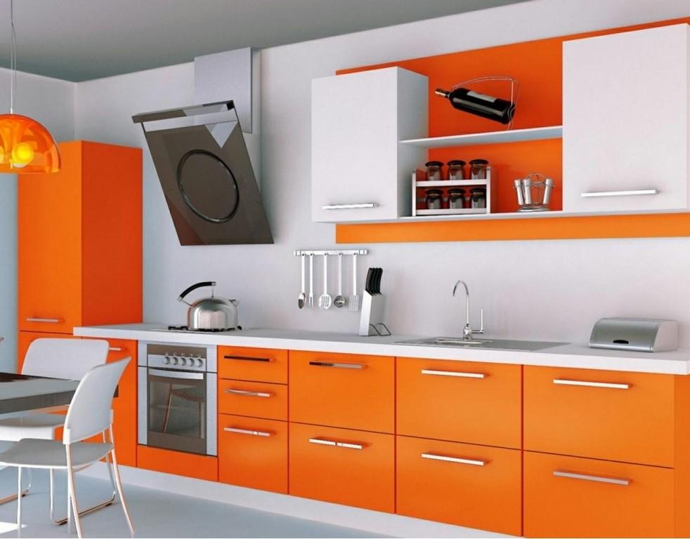 актриса оранжевая кухня с белым акрил фото увлекается сбором грибов